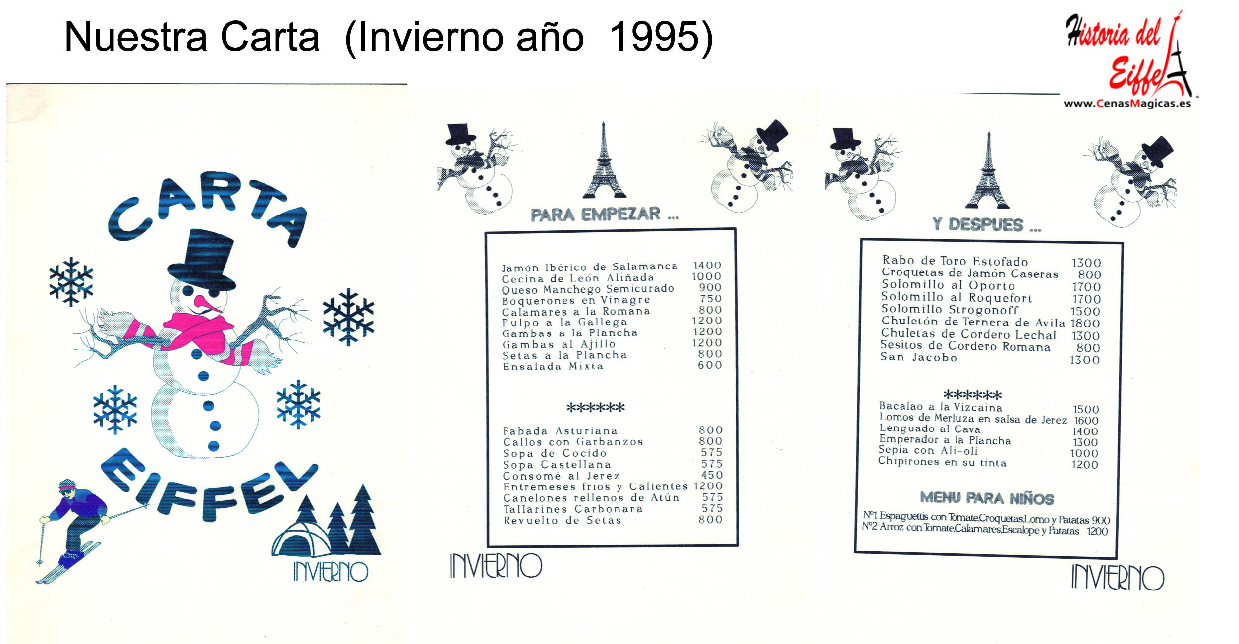 CartaInvierno1995